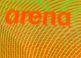 Air 2 Orange