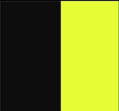 BLACKlime