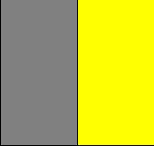 grigio yellow