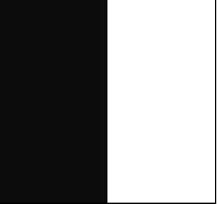 nero white