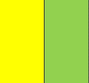 yellow verde